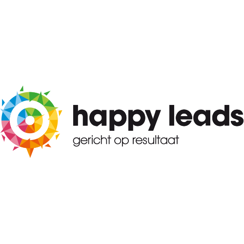 Happy Leads